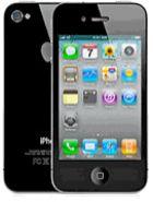 Apple iPhone 4 8GB  Cechy telefonu:      Aparat 5 Mpix Mpix      Ekran dotykowy      Głośniki      Mini jack      Pamięć wewn. 8 GB      iOS-apple 4      WiFi      Nadajnik FM      GPS