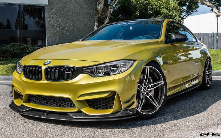VIDEO: The Smoking Tire drives EAS-Tuned BMW M4 - http://www.bmwblog.com/2017/01/17/video-smoking-tire-drives-eas-tuned-bmw-m4/