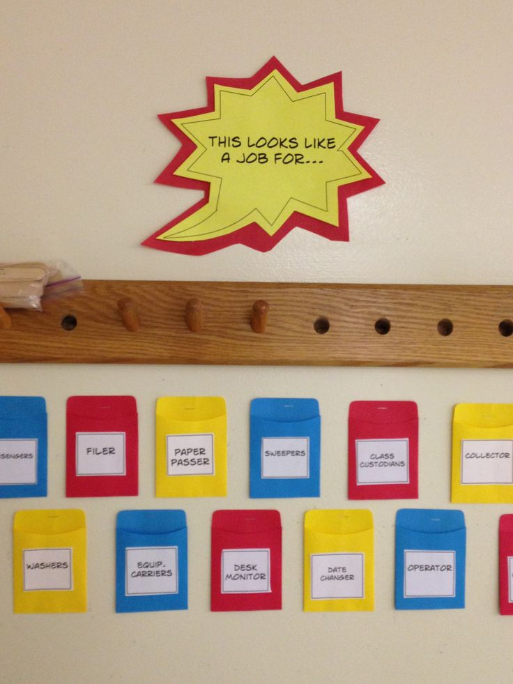 Classroom Ideas Superheroes ~ Best images about school classroom theme superheroes