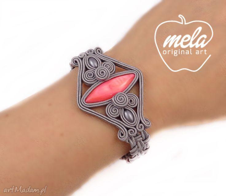 • wyjątkowe komplety, biżuteria - komplet sutasz alcano