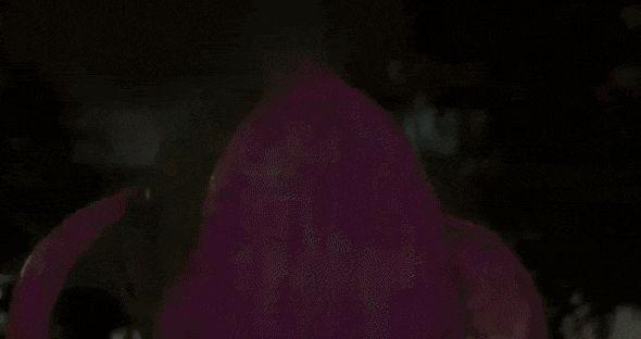 дата выхода Injustice 2 персонажи Ядовитый Плющ
