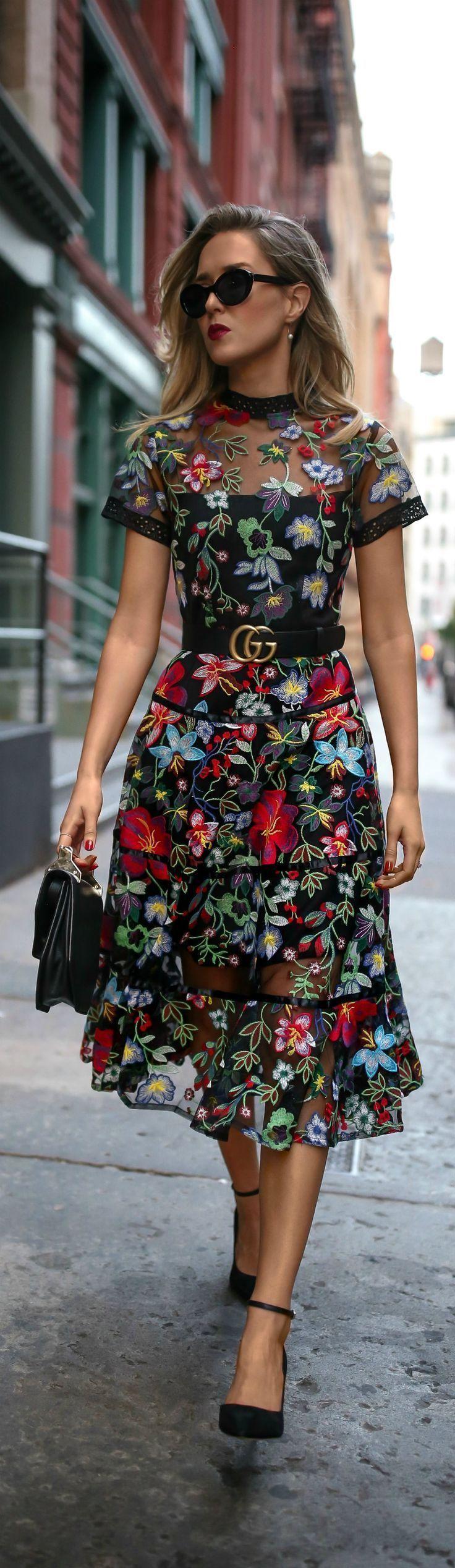 best Dresses I Love images on Pinterest Dress fashion Feminine