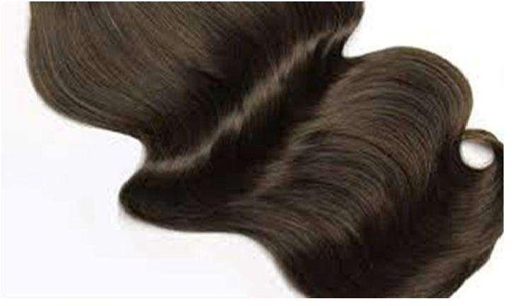 تفسير حلم الشعر الطويل في المنام Loose Hairstyles Hair Care Oil Hair Care Tips