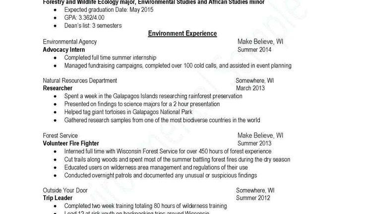 76 Unique Photos Of Sample Resume for Law Enforcement