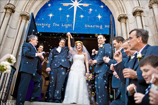 17 Best Ideas About Wedding Receiving Line On Pinterest