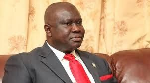 The Supreme Court has reserved judgment until January 15 2018 in the case of a former Speaker of the Lagos State House of Assembly Adeyemi Ikuforiji who was charged with an alleged fraud of N600m.  The apex court will determine whether or not Ikuforiji should be tried afresh as ordered by the Court of Appeal.  The ex-Speaker had earlier been set free of the fraud charges by Justice Ibrahim Buba of the Federal High Court in Lagos.  Justice Buba in a ruling in September 2014 held that the…