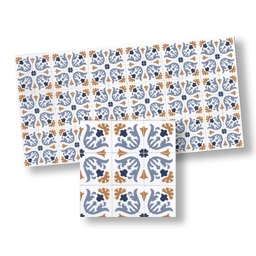 1000 Ideas About Quarry Tiles On Pinterest: 1000+ Ideas About Mosaic Floors On Pinterest