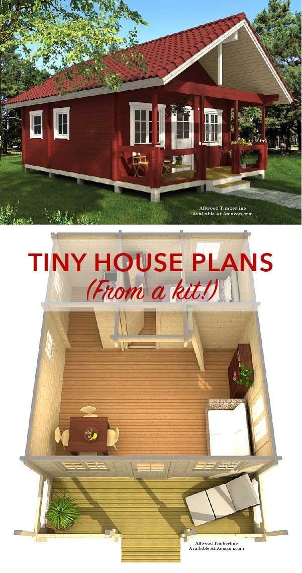 Tiny House Designs Tiny House Plans Diy Tiny House Diy Tiny House Diy Tiny House Plans Tiny House