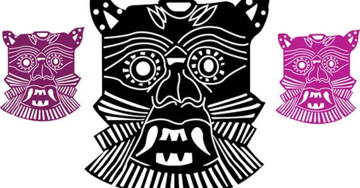 Pinturas y cultura azteca. El imperio azteca ha intrigado a artistas e historiadores durante siglos. Alcanzando el apogeo de su influencia en 1440, en 1521 el último emperador azteca se rindió a los españoles. El imperio es recordado hoy en día por sus contribuciones artísticas y prácticas culturales.