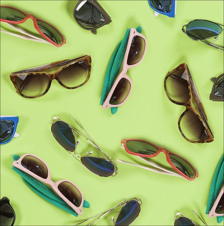 #jeansstore #sunglasses