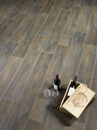 17 Best Vinyl Images On Pinterest Floors Luxury Vinyl Flooring