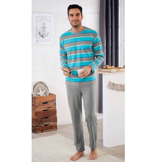 16 best pyjamas tee shirts shorts pour lui images on. Black Bedroom Furniture Sets. Home Design Ideas