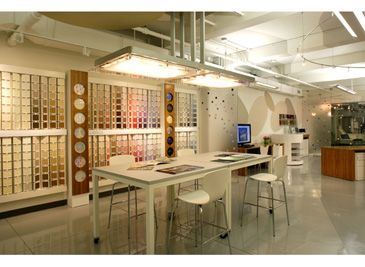 17 Best Images About Design Center Showroom On Pinterest Cincinnati Preserve And Design