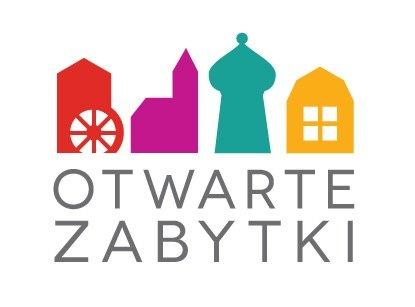 http://otwartezabytki.pl/