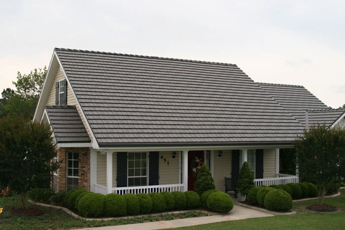Best 25 Roofing Costs Ideas On Pinterest Metal Roof