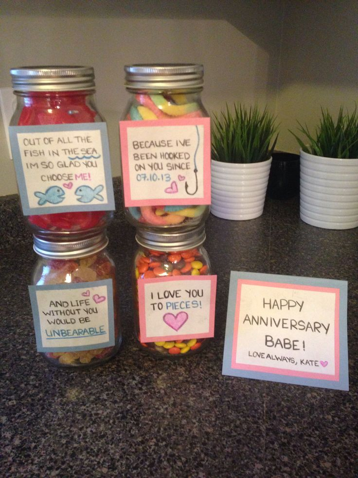sweet inexpensive valentine's day gifts
