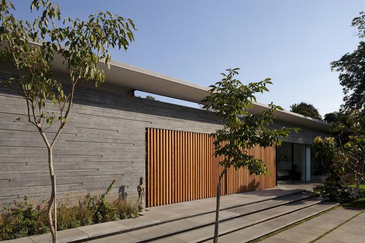 Gallery - Float House / Pitsou Kedem Architects - 24