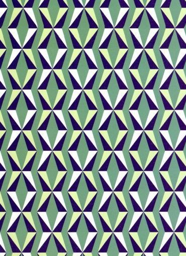 #Pattern #illusion