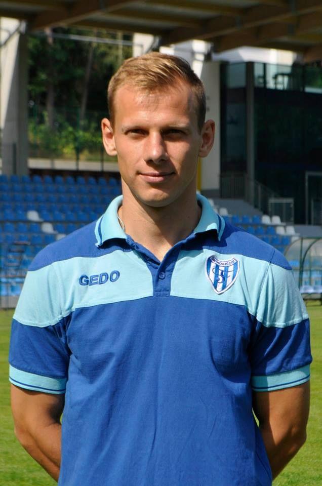 Marek OPALACZ
