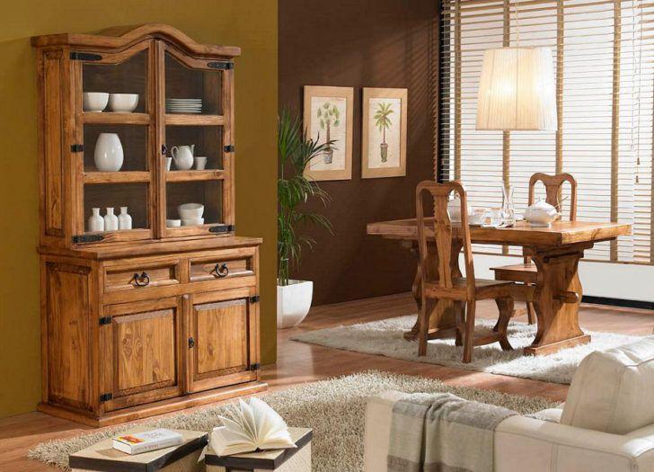 Resultado de imagen para fincas con muebles rusticos - Muebles rustico mexicano ...