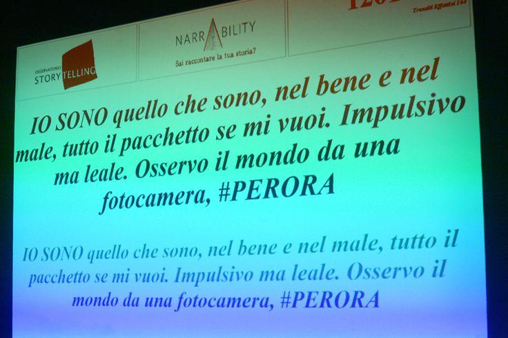 RFID_Convegno NarrAbility 2014 Osservatorio Storytelling (ph F. Contu)