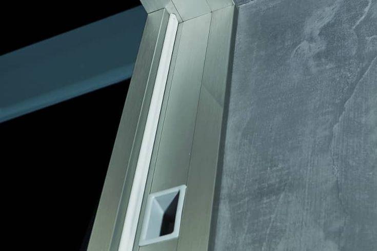 Synua: la porta d'ingresso a bilico per le grandi dimensioni