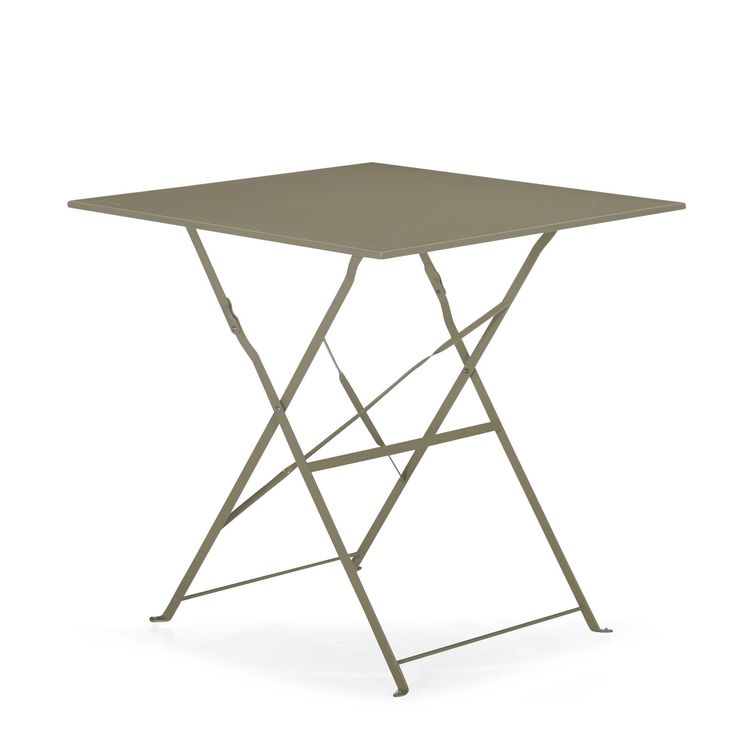 25 b sta id erna om table de jardin carr e p pinterest table carr e blanche deco marbre och - Salon de jardin table carree avignon ...