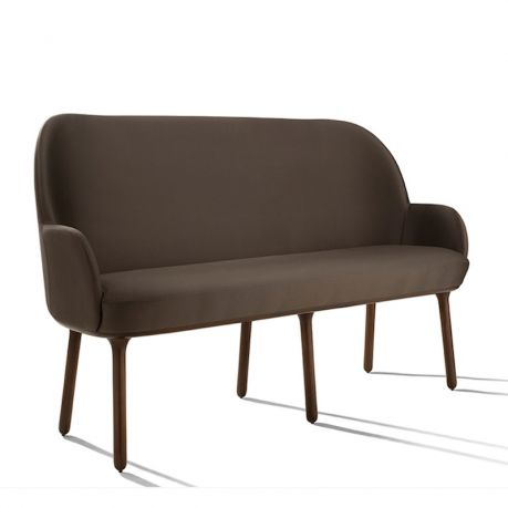 BEETLEY - BENCH by Jaime Hayon for Se Collections