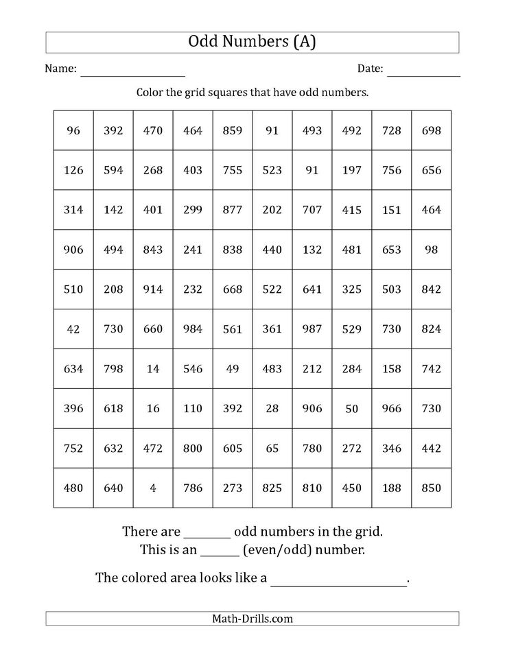 538 best images about New Math Worksheet Announcements on – Math Number Sense Worksheets