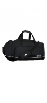 Sports Bags, Holiday Group