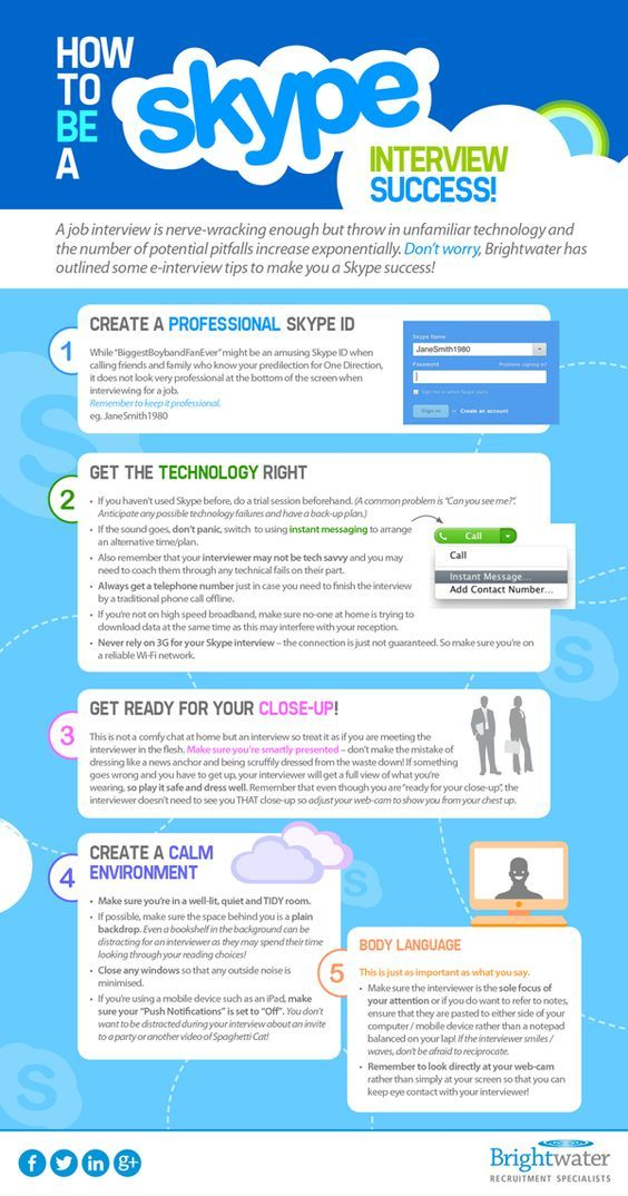 67 best Job Search images on Pinterest Interview, Resume ideas - how to write a resume that gets the interview
