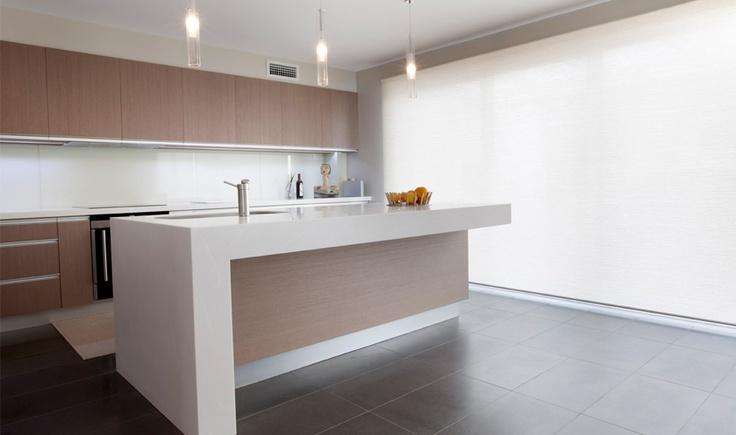 Cubic Architecture Style. Van Poortvliet Sarantos Residence, Maroubra, NSW