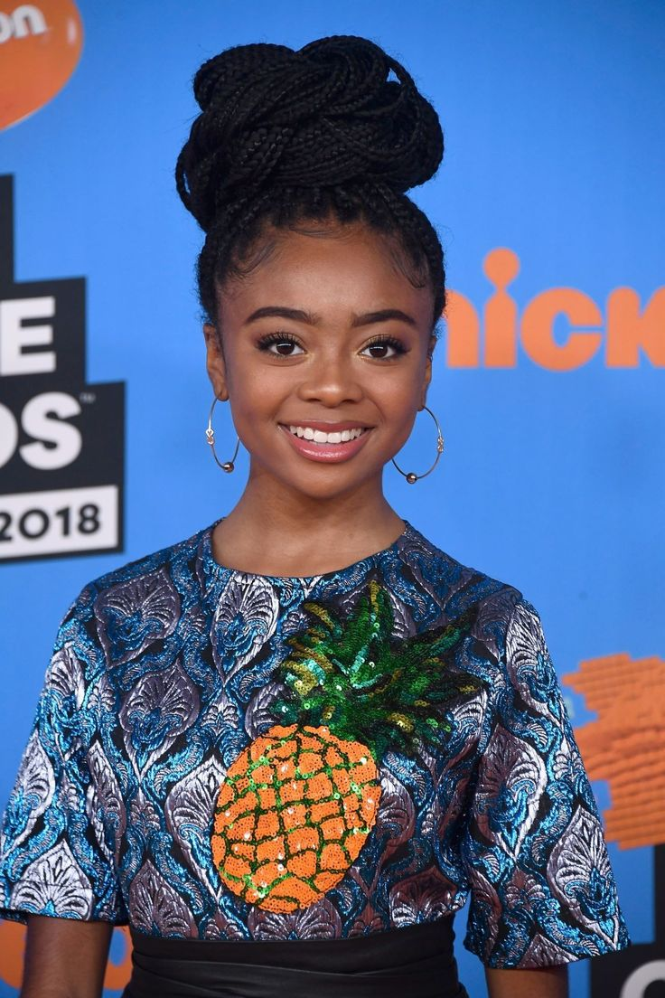 2019 kids' choice awards