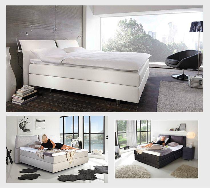 Möchten Sie einen Bett kaufen?   Wohn-DesignTrend