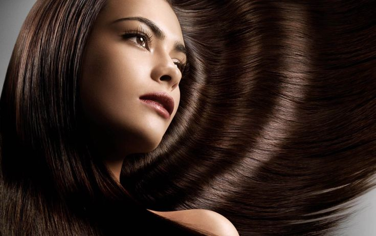 Салоны красоты Киото в Гомеле приглашают вас на Ламинирование волос. Профессиональные мастера, доступные цены, бесплатная консультация!