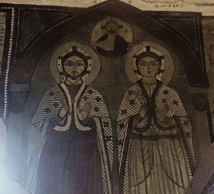 Coptic Bible - Tasbeha.org Community
