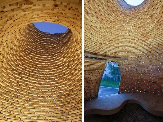 timber-home-designs-fireplace-trondheim-7.jpg