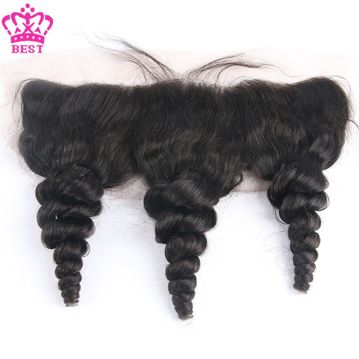 cheap cheap wigs