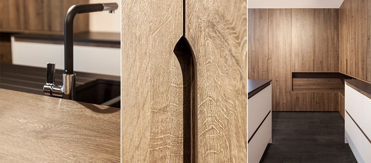 Attractive plywood manufacturers in India - grassimritzyply.com  This is the best plywood with high strength tough and flexible. We are manufacturers of plywood it is ready with better-quality hardwood and high quality grassimritzyply.com finish from India.   For more information: - https://tuffclassified.com/attractive-plywood-manufacturers-in-india-grassimritzyply-com_1059588