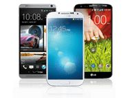 Sprint Cell Phone Plans – Compare Sprint Cell Phone Plans, Phones, and Deals #shop #smartphone http://mobile.remmont.com/sprint-cell-phone-plans-compare-sprint-cell-phone-plans-phones-and-deals-shop-smartphone/  Sprint Cell Phone Plans – Compare Sprint Cell Phone Plans, Phones, and Deals Wirefly and Sprint: Great Team for Wireless Savings There's no better time to take advantage of great cell phone plans offered by Sprint. Using Wirefly ensures that you will find the best cell phone plan to…
