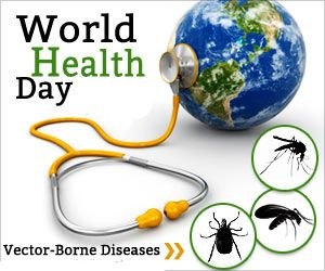 Worldhealthday Hd Posters For World Health Day 2015