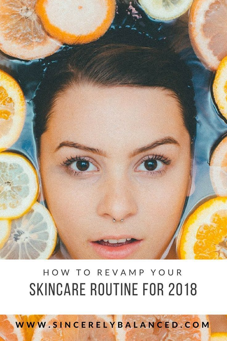 dress - Your revamp beauty routine video
