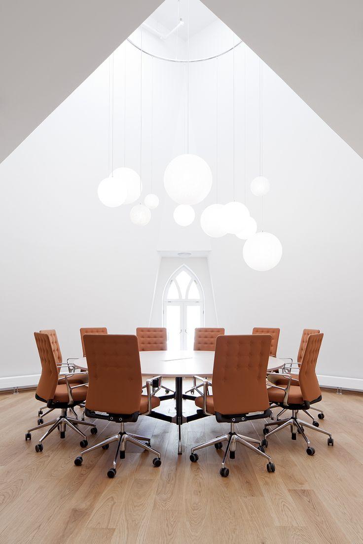 SB1 - Interior architecture project by IARK