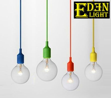Products-What's New-EDEN LIGHT New Zealand