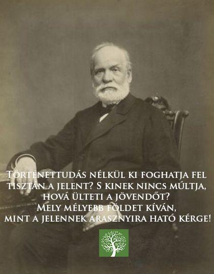 Hunfalvy Pál