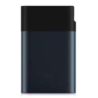 Xiaomi ZMI MF885 - $67.99 (coupon: XZMPW) <b>4G Portable WiFi</b> ...