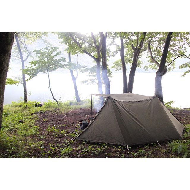 1000 Images About Camping On Pinterest: 1000+ Images About Camping 00 On Pinterest