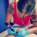 Si estás pensando en hacerte un tatuaje o piercing te recomendamos visitar la tienda ANIME INK en Arinaga. Avenida de Ansite n°38. #establecimientorecomendado http://aguimes.islas.info/tatuajes/anime-ink/