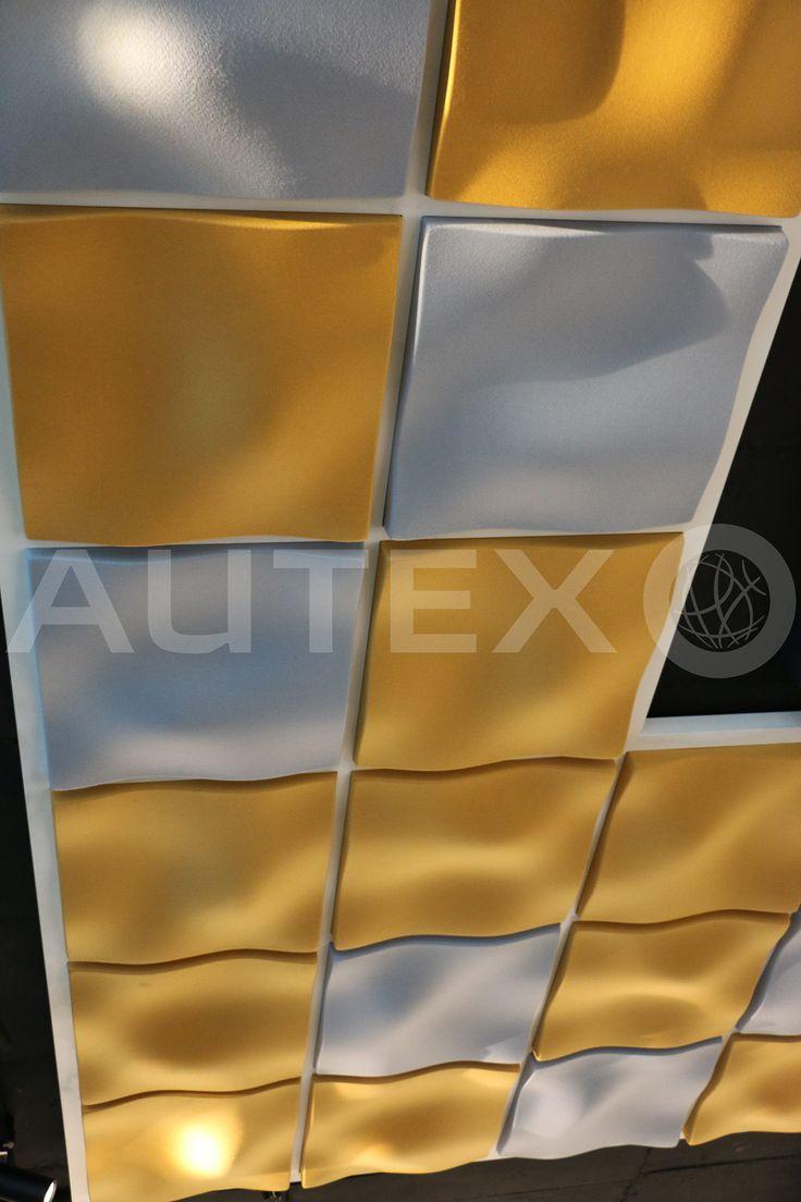 43 best quietspace 3d ceiling tiles images on pinterest find this pin and more on quietspace 3d ceiling tiles by autex0963 dailygadgetfo Choice Image