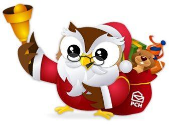 I <3 PCH: Pch Prizes, Pch Gifts, Aka Rickwin, Happy Holidays, Big Check, Prizes Patrol, Pch Favorite, Pchprize Patrol, Nora Pch
